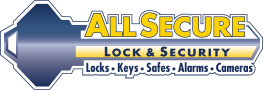 All Secure Lock & Security